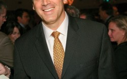 Gary Malamet