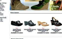 Shoemallcom