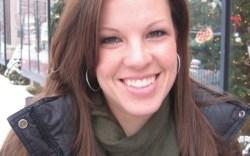 Sabrina Gardner 29