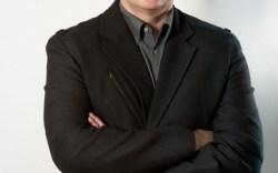 Steve Birkhold