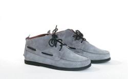 Generic Man&#8217s shoreman style shoes