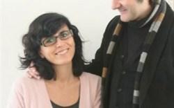 Juan Carlos Garcia and  Pilar Sanchez