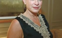 Faryl Robin Morse