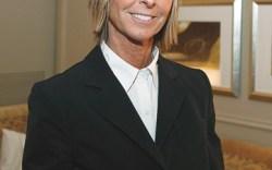 Bettye Muller