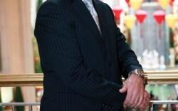 Stuart Ingerman