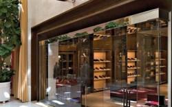 San Giorgio Shoes for Men