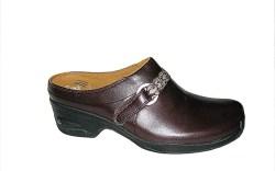 New England Footwear