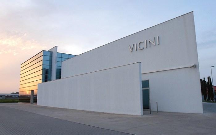 Vicini SpA