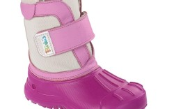 Birki&#8217s Kids boots