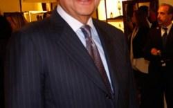Burt Tansky