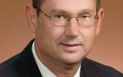 Guy McPhail