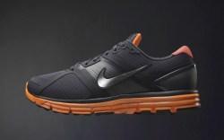 Nike&#8217s new LunarGlide shoe