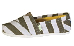 Toms Natural Collection