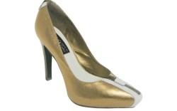 Xllent Shoes