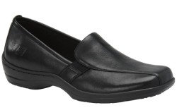 Sofft Shoe Co