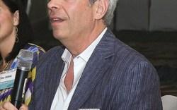Rick Muskat