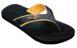 Mormaiis Neocycle flip flop