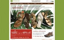 Piperlimecom website