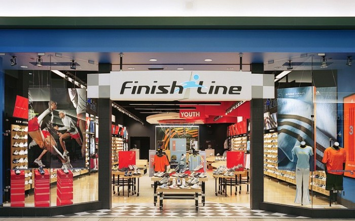 Finish Line hopes product launches like Puma&#8217s new Cell Volt will help drive more full-price selling