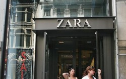 Fashion retail chains such as Zara are winning over today&#8217s teens with their ever-changing merchandise mix low prices and easy-to-shop layouts