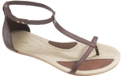A sandal from Patagonia&#8217s Elegance collection
