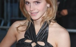 Harry Potter & The Half-Blood Prince Emma Watson