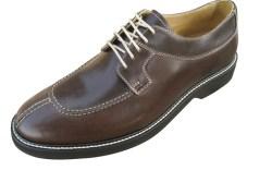 Mulholland new shoe line