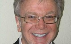 Paul Erickson of RMSA Retail Solutions