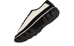 Auri Footwear
