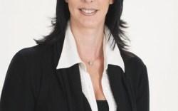 Leslie Gallin