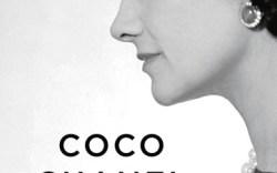 &#8220Coco Chanel A Life&#8221