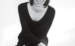 Kristina Blahnik