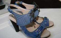 TOD&#8217S slingback  sandals