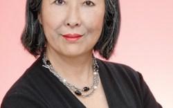 Peggy Kim Meill