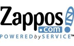 Zapposcom