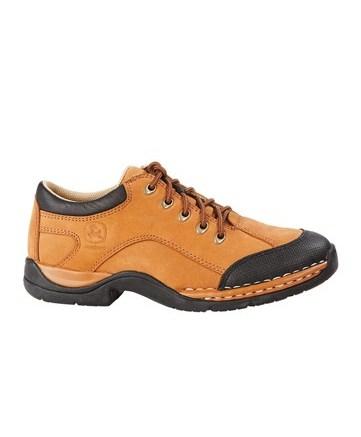 Dan Post Boot Co