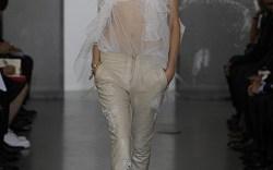 Nina Ricci RTW Spring 2010