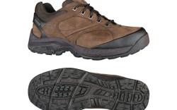 Shoes-n-Feet Shoreline Wash