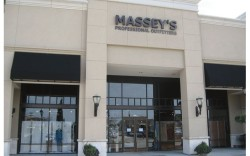 Massey&#8217s Professional Outfitters Baton Rouge La