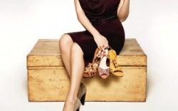 Jessica Simpson&#8217s &#8220Shoes on Sale&#8221 PSA