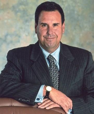 Stephen Sadove Executive Chairman CEO President Chief Merchandising Officer Saks Inc