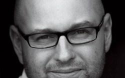 Neil Clifford CEO Kurt Geiger