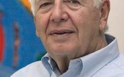 R Stephen Rubin Andy Rubin Chairman CEO Pentland Group Plc