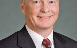 Edward Stack Chairman CEO Dick&#8217s Sporting Goods