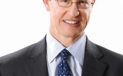 Tim Belk Chairman CEO Belk Inc