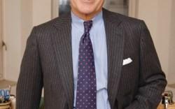 Remembering George Malkemus
