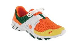 Piro Shoes