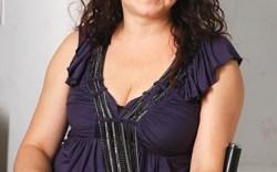 Designer Chantal Pilon