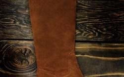 Nine West Vintage America boot