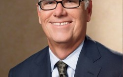 Kohl&#8217s Chairman President and CEO Kevin Mansell